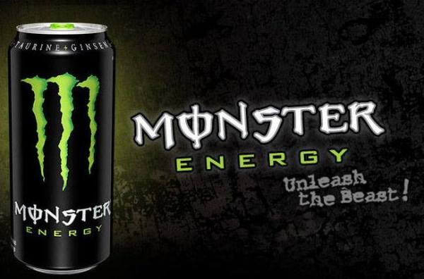 nuoc tang luc  MONSTER ENERGY1