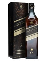 Rượu Johnnie Walker Double Black