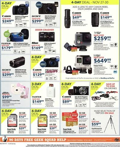 Black friday deals best buy canada 2018 / Mk710 deals