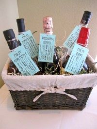 1000+ images about Bridal Shower Gift Ideas on Pinterest ...