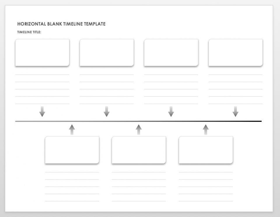 Create A Printable Timeline Online Free shop fresh