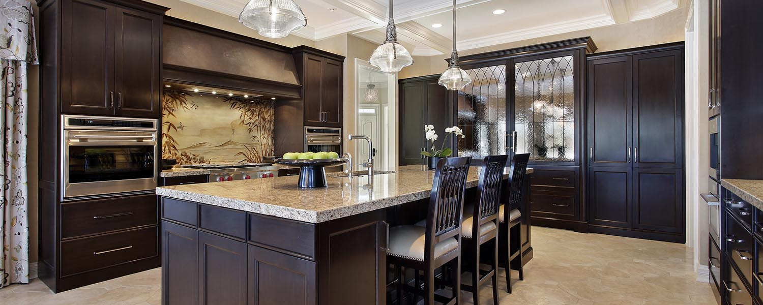 Granite Depot Denver Colorado Granite Countertops Denver