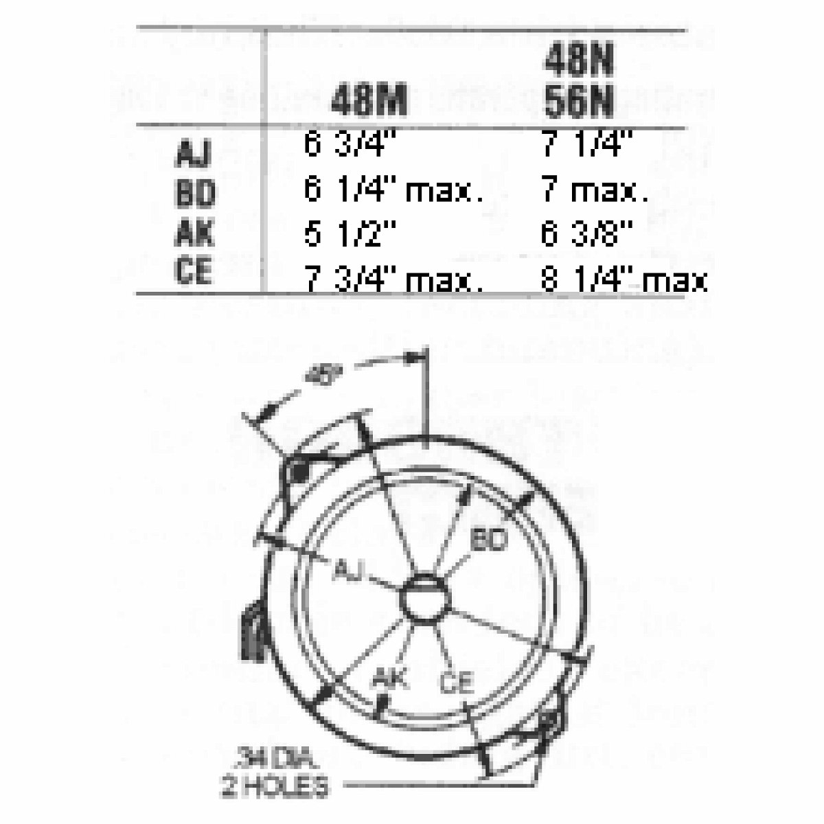 lomanco attic fan wiring diagram