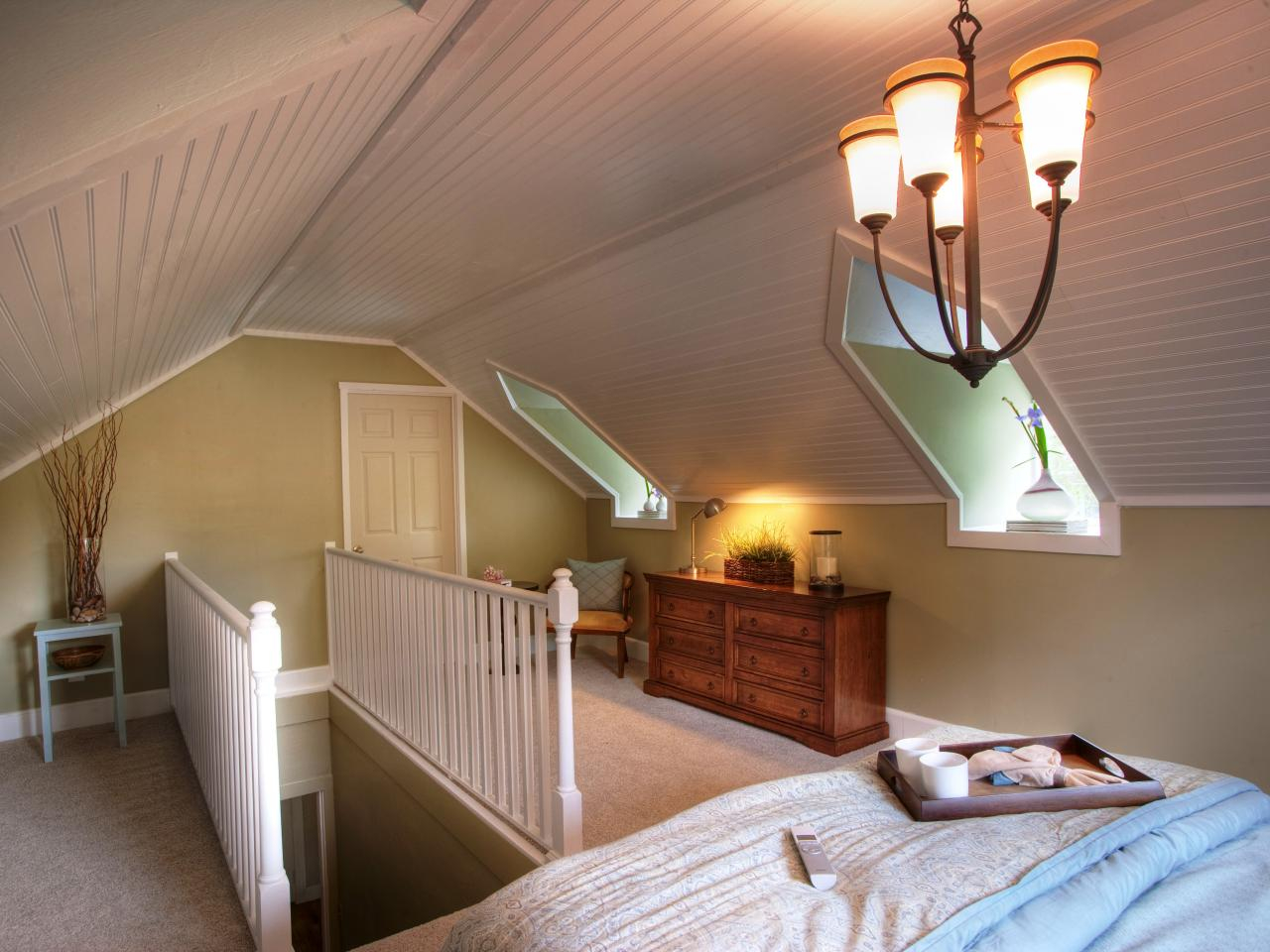 Attic Space Ideas Remodeling Attic With Low Ceiling Attic Ideas