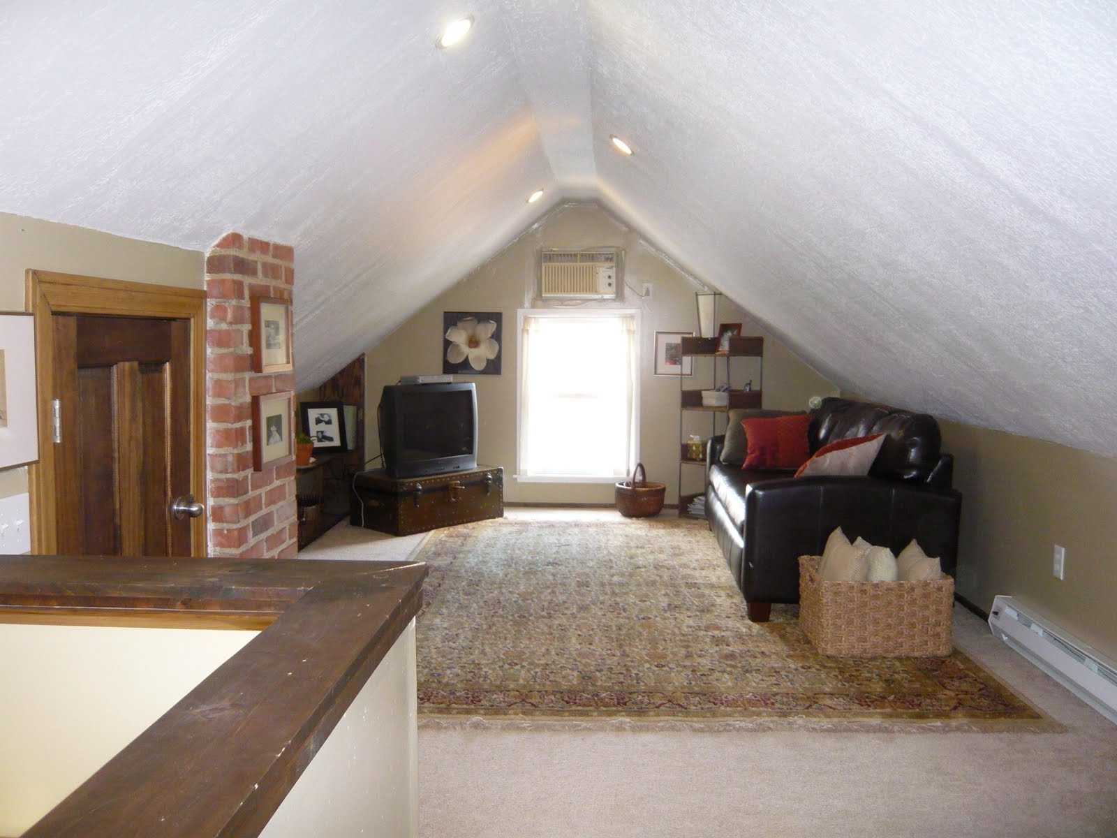 Attic Space Ideas Ideas For Finishing Attic Space Attic Ideas