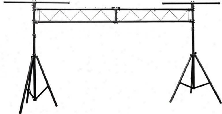 Mb Quart Wiring Diagram Wiring Source