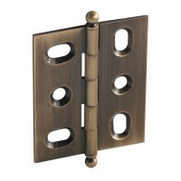 Hafele Cabinet and Door Hardware: 354.17.120 | Cabinet ...