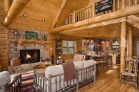 shophomexpressions | Lake Home Decorating Ideas WordPress ...