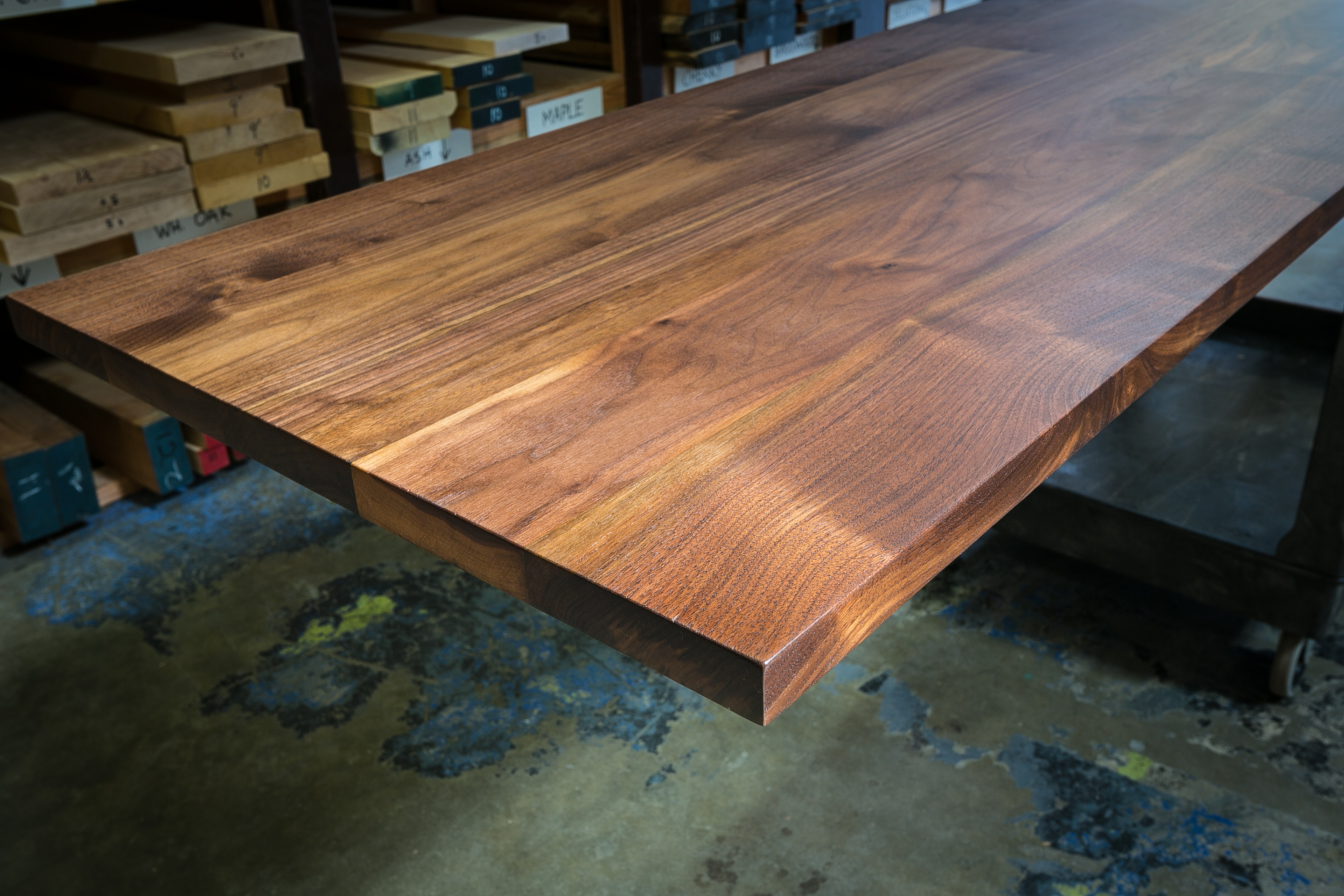 Wooden Table Top Ideas Wooden Table Top House Architecture Design
