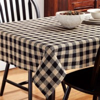 Country Kitchen and Table Linens | Retro Barn Country Linens