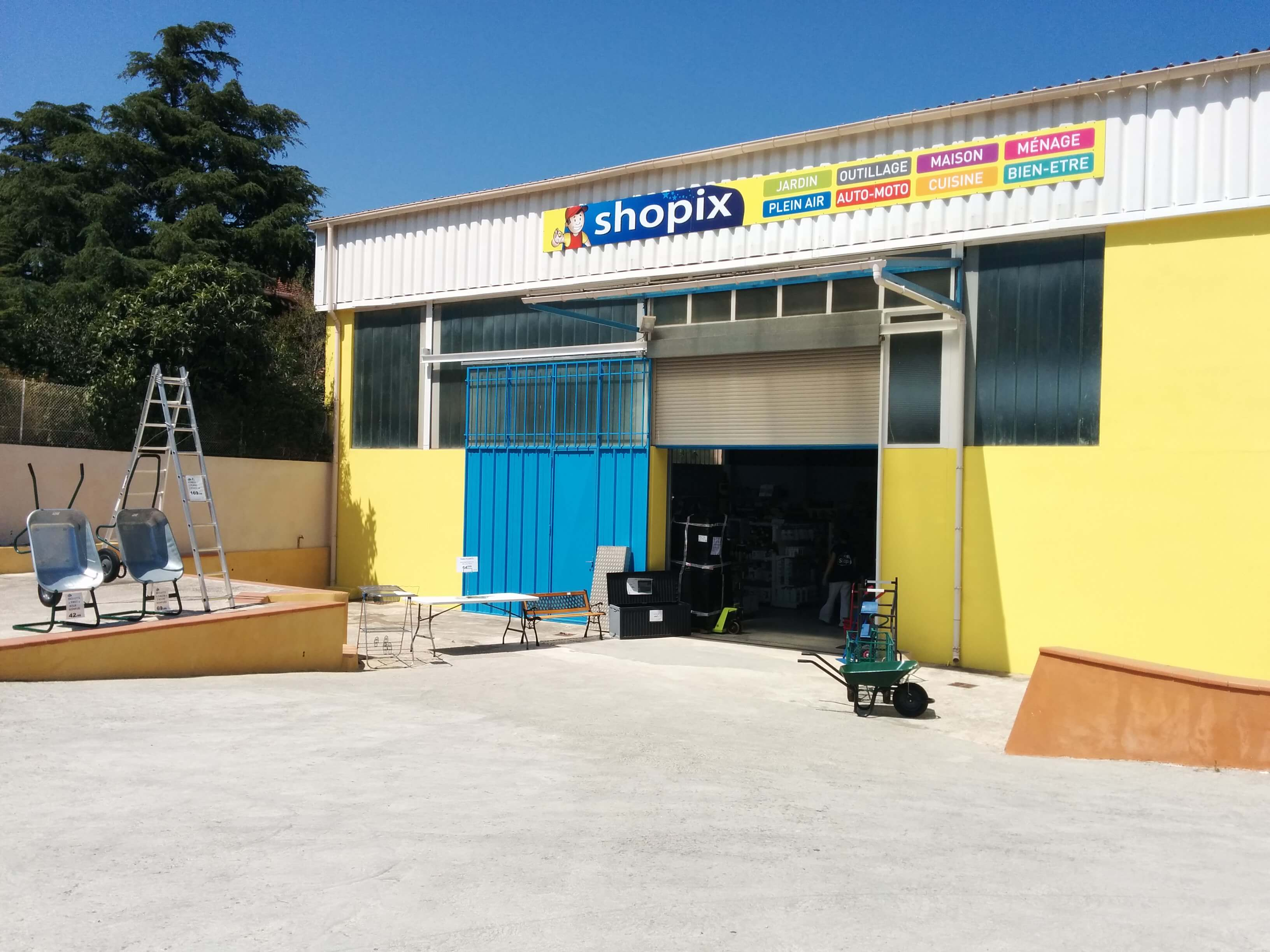 Magasin Bricolage Macon Magasin Bricolage Saintes Bricolage Saint Germain En Laye Magasin