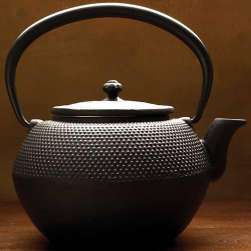 Cast-Iron-Tea-Pot-2LXD12L-full