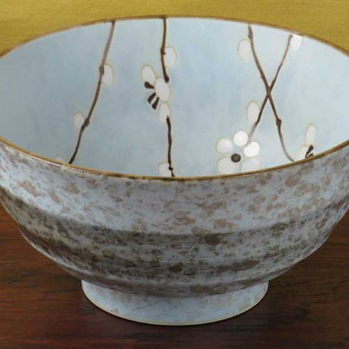 udon-bowl-JP007-full