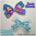 frozen bows 2