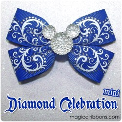 diamond celebration mini
