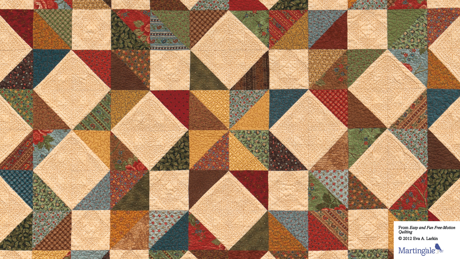 Free Calendar Quilt Patterns Free Quilt Patterns Bomquilts Koolbeenz Free Quilt Computer Wallpapers Facebook