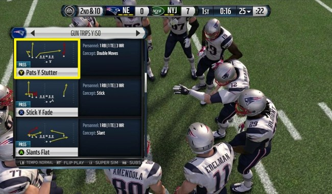 Must-Have_Plays_From_Madden_16_Devs__Pats_Y_Stutter