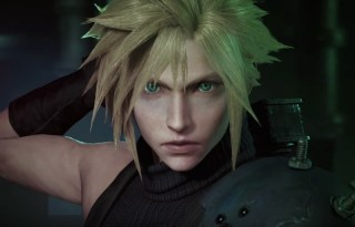 PlayStation_Experience_2015__Final_Fantasy_VII_Remake_-_PSX_2015_Trailer___PS4_-_YouTube