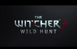 The_Witcher_3__Wild_Hunt_-_Killing_Monsters_Cinematic_Trailer_-_YouTube