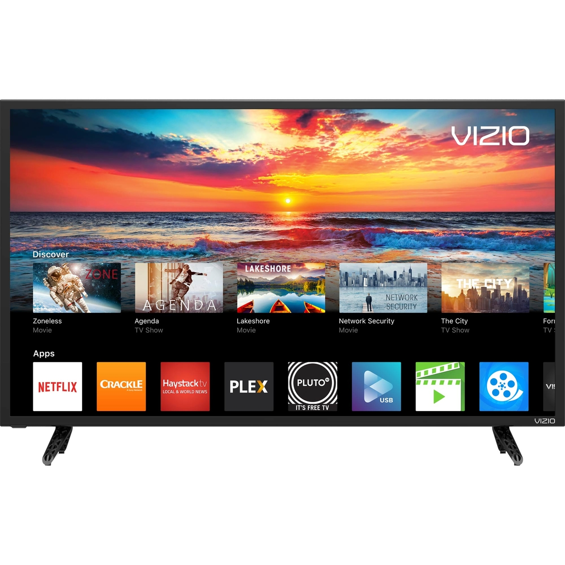 Now Tv F1 Pass Vizio 50 In 1080p Led 120hz Smart Tv D50f F1 Tvs