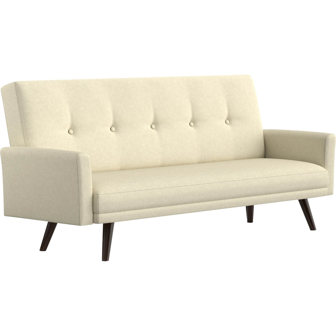 Futon Mattress Melbourne Handy Living Melbourne Futon Sofa Bed Sofas And Couches