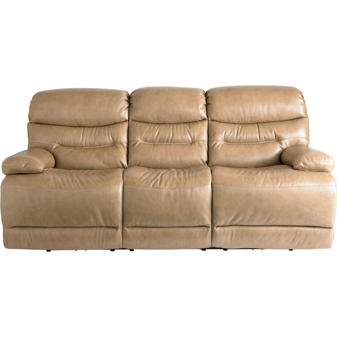 Couches Calgary Bassett Calgary Motion Sofa Sofas And Couches Home