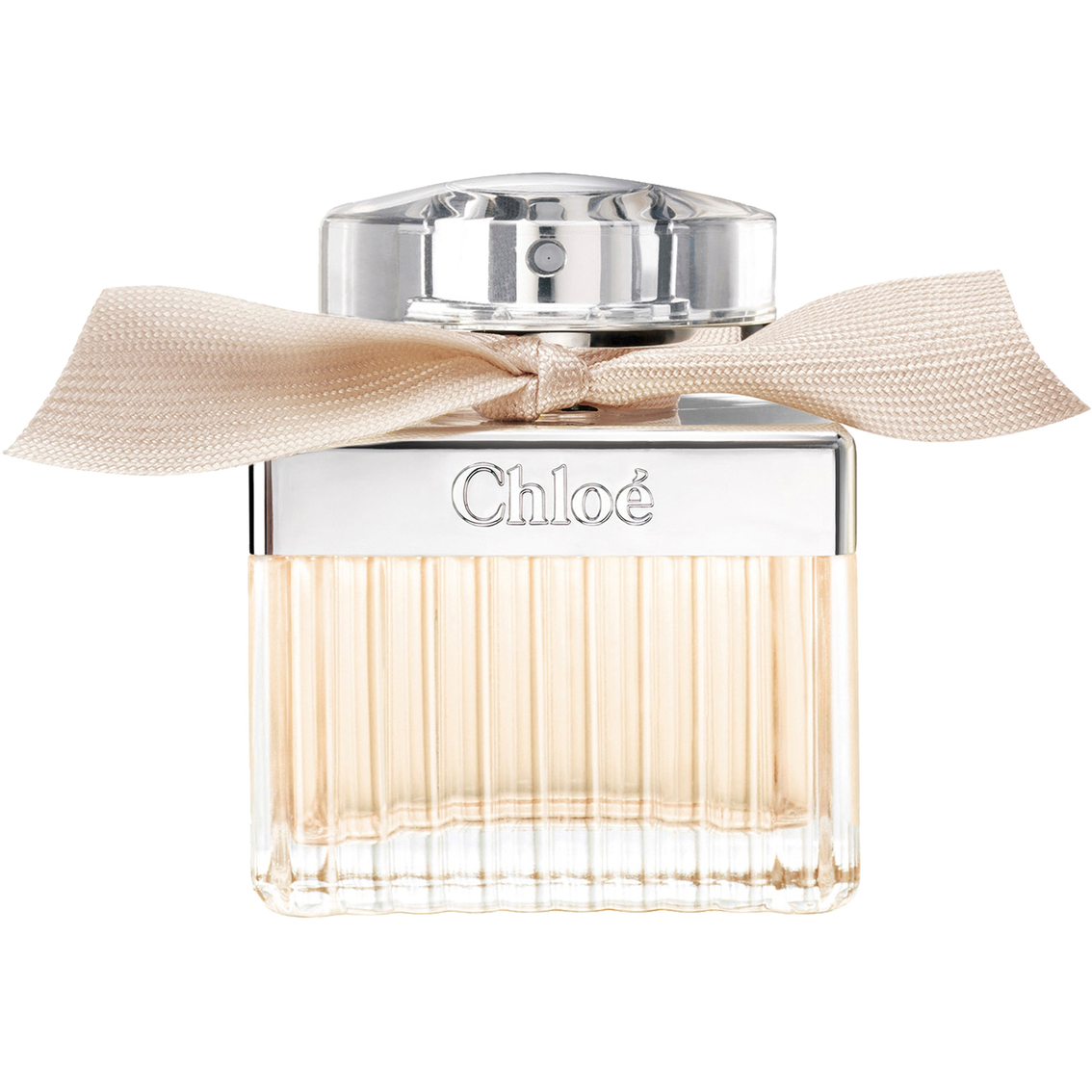 Chloe Eau Chloe Eau De Parfum Spray 1 Oz Women S Fragrances Beauty