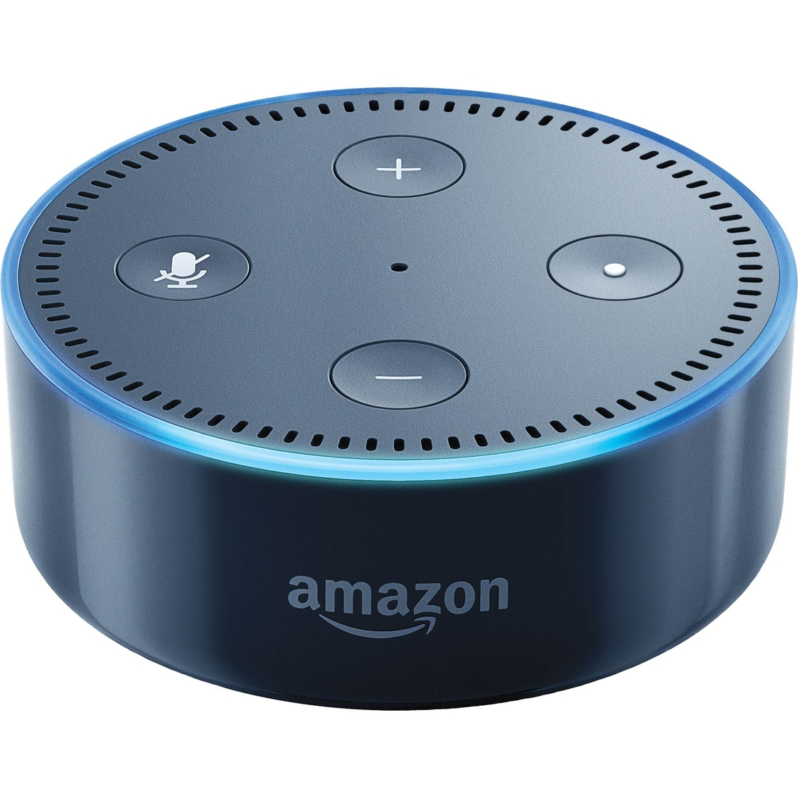 Echo Dot Installation Amazon Echo Dot Portable Speakers Electronics Shop The Exchange