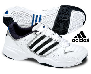 Adidas Professional