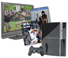 Best Buy Bundle