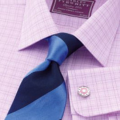 Charles Tyrwhitt End of Season Sale