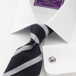 Charles Tyrwhitt Formal and Wedding Shirts