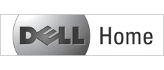 Dell Home Systems