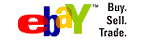 Click here for your favorite eBay items