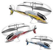 Picco Z Mini Helicopter
