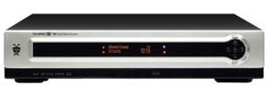 TiVo Series3 HD Digital Media Recorder