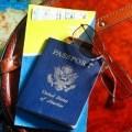 US-Passport-e1351810967305.jpg