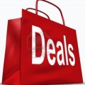 deals-and-bargains-shopping-symbol-represented-by-a-reDeals-bag-showing-the-concept-of-special-prices-fo-e1358204338962.jpg