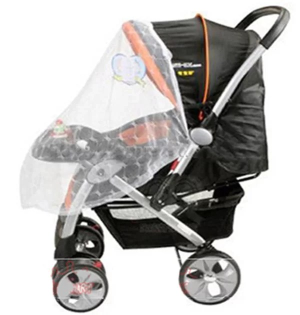 Baby Stroller Price In Pakistan Buy High Quality Baby Stroller Baobao Hao At Best Price In
