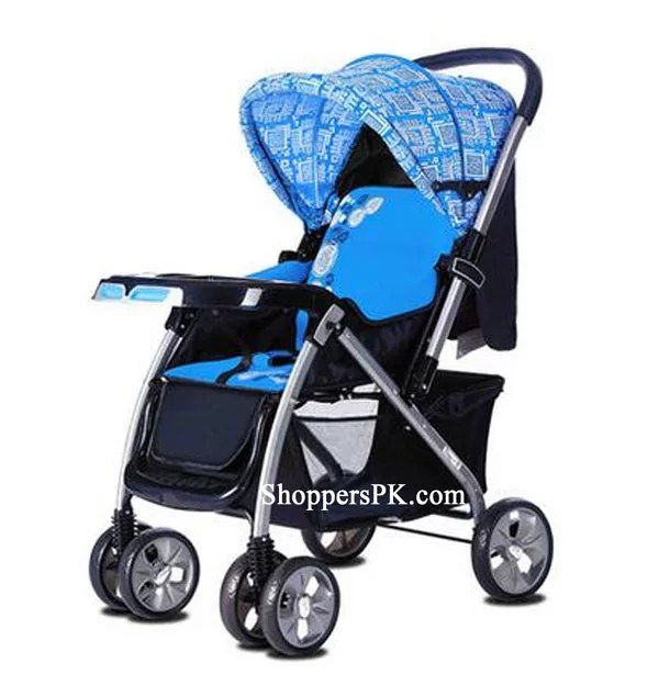 Baby Stroller Price In Pakistan Buy High Quality Baby Stroller 735 B At Best Price In Pakistan