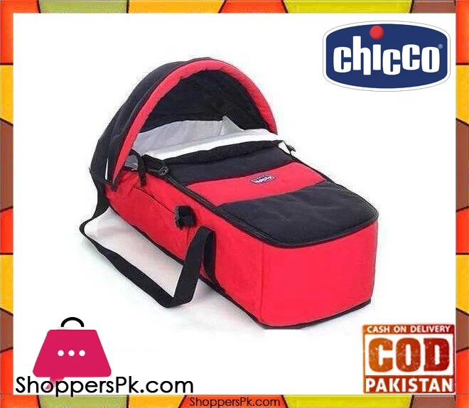 Baby Stroller Price In Pakistan Buy Chicco Baby Carrycot Infant Carrier At Best Price In