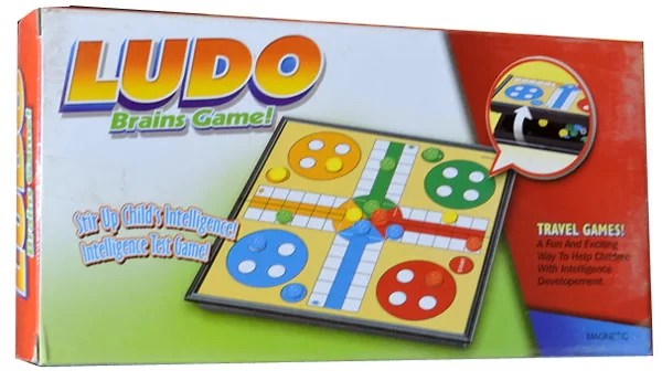 Baby Stroller Price In Pakistan Buy Ludo Brain Game Magnetic Small At Best Price In Pakistan