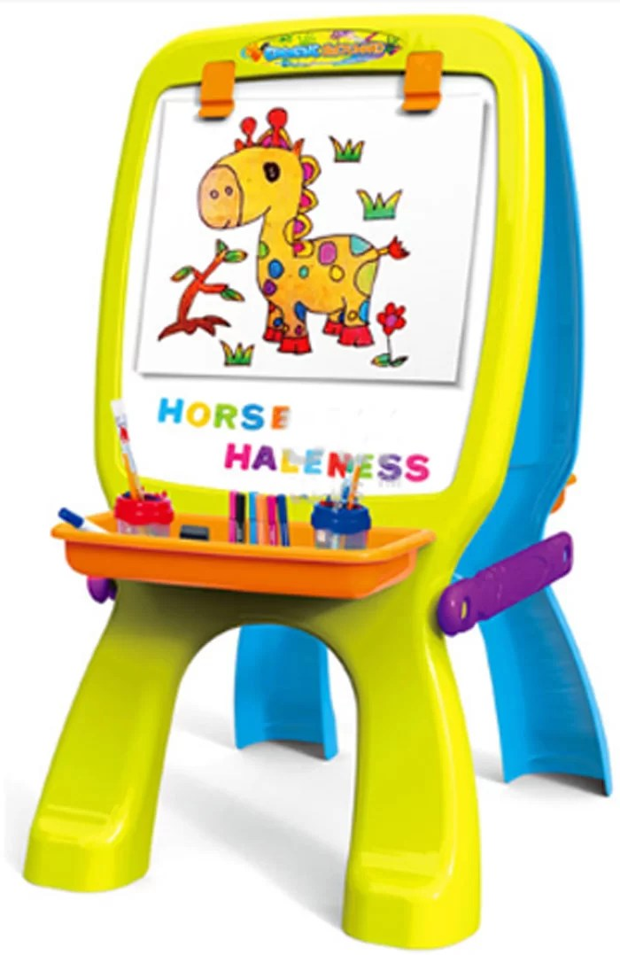 Baby Chair In Pakistan Buy New Design Educational Toy Kids Writing Drawing Board