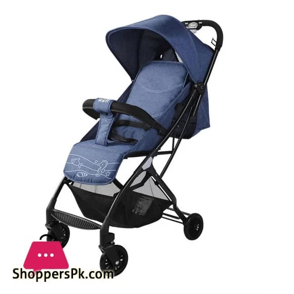 Baby Stroller Price In Pakistan Buy Baobaohao S1 Baby Folding Stroller At Best Price In