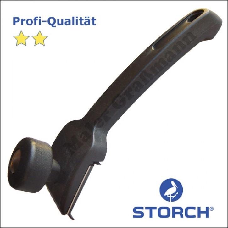 Storch Rasant-Farbschaber-350507 - farbschaber