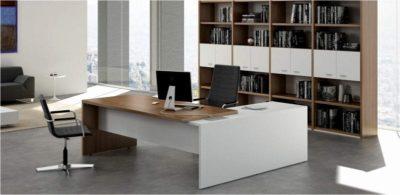 Mobili Soggiorno Offerte Ikea   Best Ikea Soggiorni Moderni Ideas ...