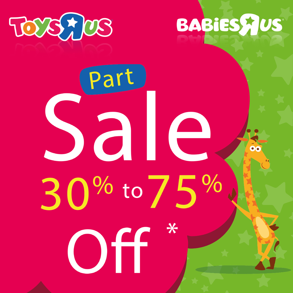 Babies Toys Dubai Toys R Us Uae Sale Offers Locations Store Info
