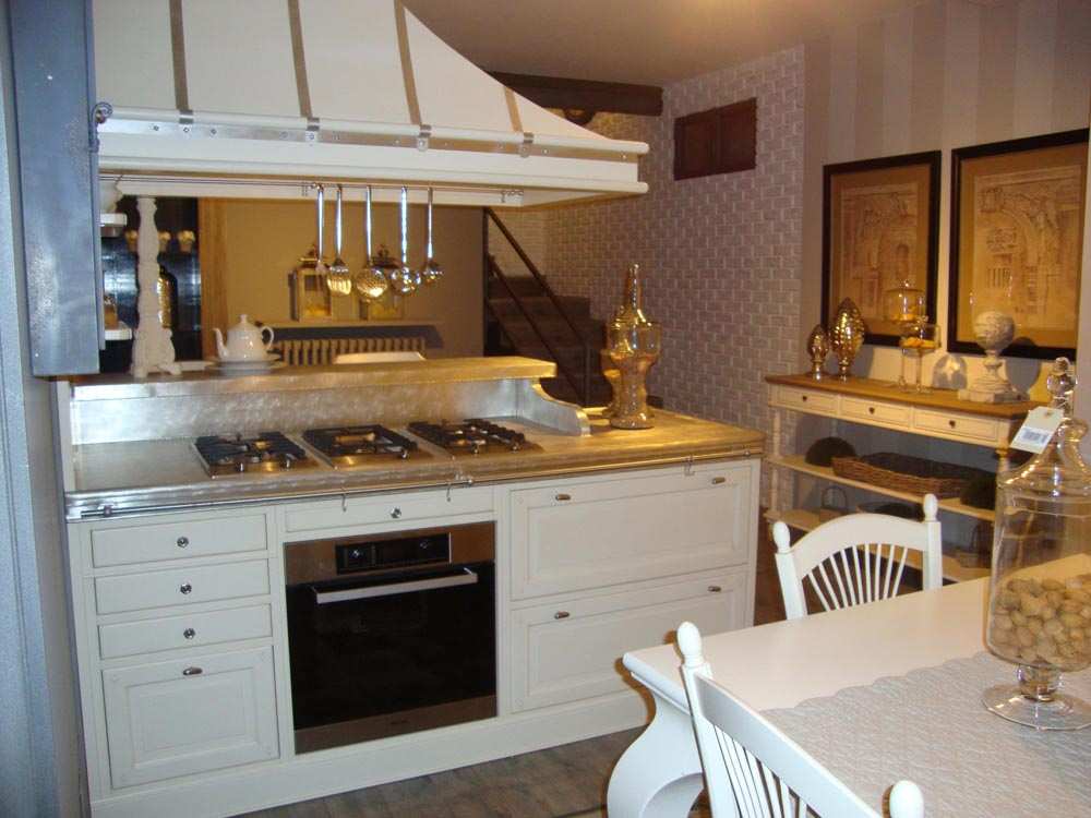 Cucina Kitchen Store Kitchens Store Apre In Zona Ticinese - Shopping Milano Roma