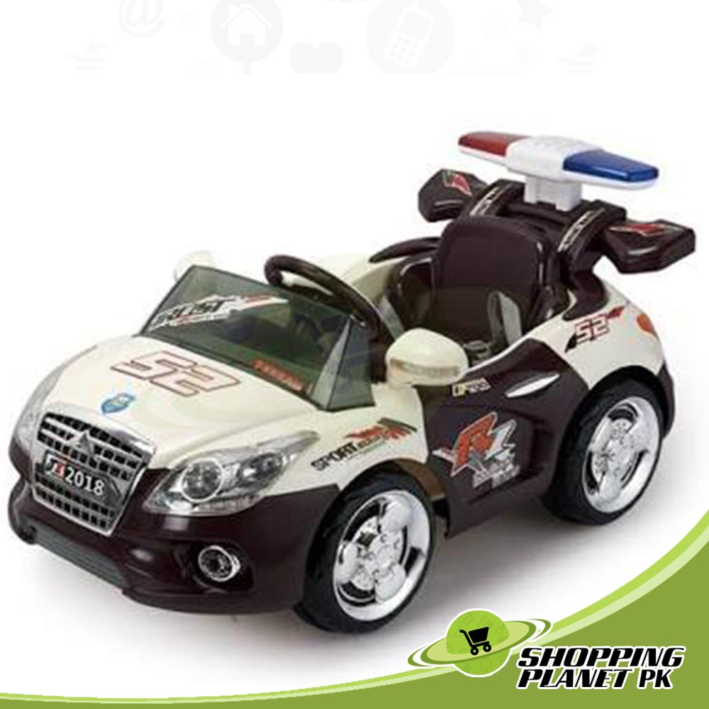 Cars Price Jy 2018 Pedal Cars For Sale In Pakistan