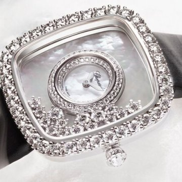 happy-diamonds-o-renascimento-de-um-relogio-iconico